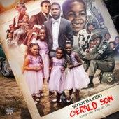 Gerald Son by Scoot Da Kidd