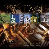 Symphonic Collage by William Silvester