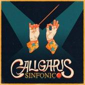 Caligaris Sinfónico de Los Caligaris