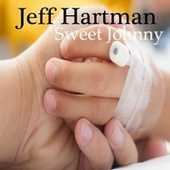 Sweet Johnny by Jeff Hartman
