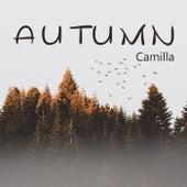Autumn de Camila