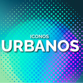 Iconos Urbanos von Various Artists