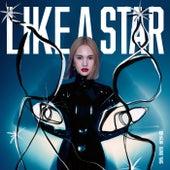LIKE A STAR von Rainie Yang