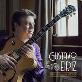 Tango en Guitarra Eléctrica de Gustavo Eiriz