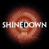 Bully de Shinedown