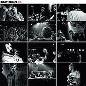 Beat Fight #2 by Various Artists
