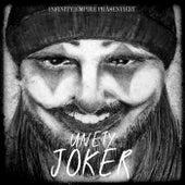 Joker by Unety