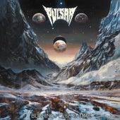 Burning Flesh & Time von Pulsar