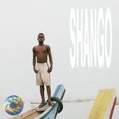 SHANGO de Sango