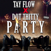 Party by Tayflow