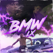 Bmw von LX