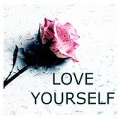 Love Yourself von MusicWithSagar