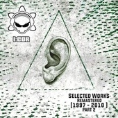 Selected Works Remastered Part 2 [1997-2010] de IGOR