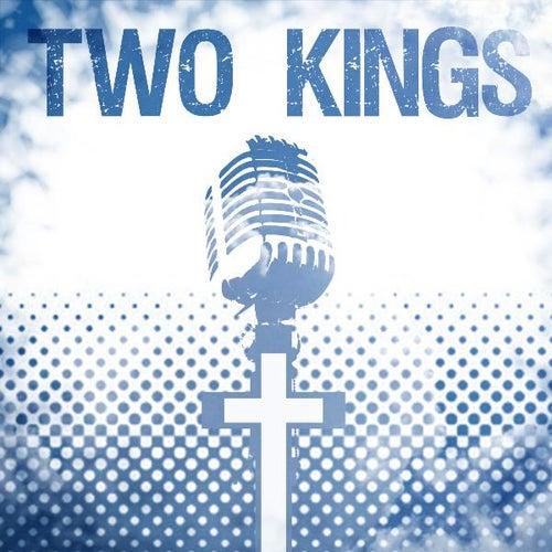 Two Kings - Single by Pam Tillis