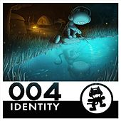 Monstercat 004 - Identity by Various Artists