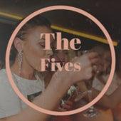 The Fives de Various Artists