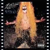 F.T.F.O. by Shaggy 2 Dope