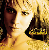 Pocketful Of Sunshine by Natasha Bedingfield