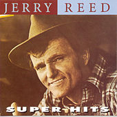 Super Hits de Jerry Reed