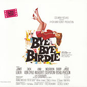 Bye Bye Birdie by Original Soundtrack