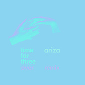 Over (Ariza Remix) by Time for Three