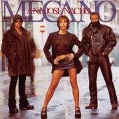 Ana, Jose, Nacho (TF1 Co-Production) by Mecano