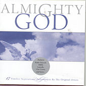 Almighty God by Various Artists
