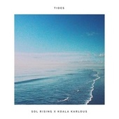 Tides by Sol Rising