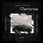 Memories von Casper