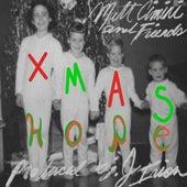 Xmas Hope by Matt Cimini