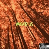 Anger Us by Mark McGuire