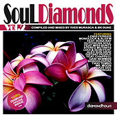 Soul Diamonds Vol.2 (mixed and compiled by Yves Murasca & BK Duke) by Various Artists