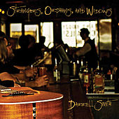 Strangers, Orphans, & Widows by Darrell Smith
