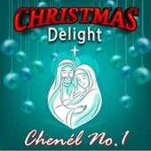 Christmas Delight by Chenél No.1