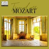 Timeless Mozart de Wolfgang Amadeus Mozart