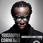 Histoires vraies (feat. Corneille) by Youssoupha