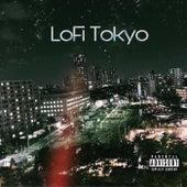 Lofi Tokyo by Jon Doe