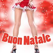 Buon Natale von Various Artists