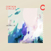 Jacuzzi EP de Various Artists