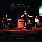Acoustic Sessions by Sara Renner