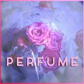 Me Encanta de Perfume