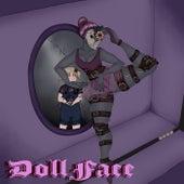 Dollface de True North
