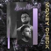Money Check by Aleo