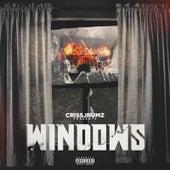 Windows by Criss Jrumz