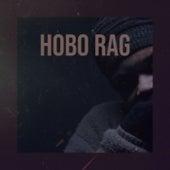 Hobo Rag von Various Artists
