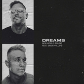 Dreams by New World Sound