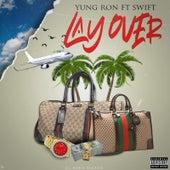 Layover von Yung Ron