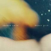 Ocean Wild von Jordan Critz