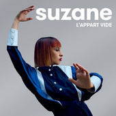 L'appart vide by Suzane