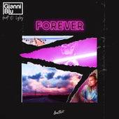 Forever von Gianni Blu